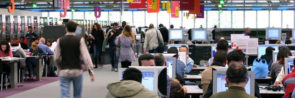 education printing software