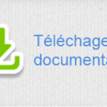 BoutonTelechargerladocumentation