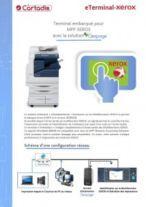 Documentation-Xerox-fr-211x300