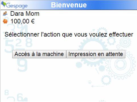 epson-screen-intermediaire