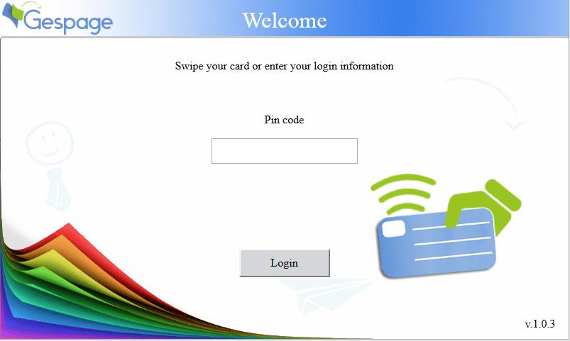 login_card_pin